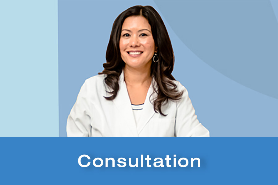 Meliora Integrative Medicine - Office of Rowena Chua, MD